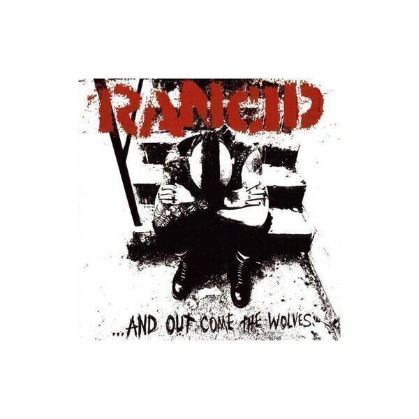 rancid and out come the wolves occasion 51373