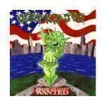 Ugly Kid Joe - America's Least Wanted - Occasion