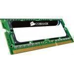 Corsair Value SO-DIMM 2 Go DDR2 800 MHz - SO-DIMM DDR2 PC6400 - VS2GSDS800D2
