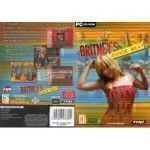 Britney's Dance Beat (PC)