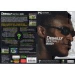 Desailly Football Quiz (PC)