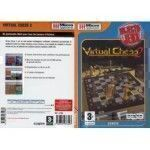 Virtual Chess 2 (Edition Micro Application - PC)