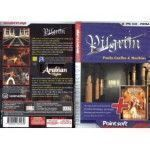 Pilgrim + Arabian Nights (PC)