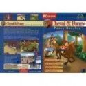 Cheval & Poney - Poney Rancher (Edition Pointsoft - PC)
