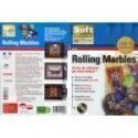 Rolling Marbles (PC)