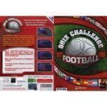 Quiz Challenge Football (PC)