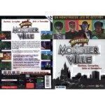 Monster Ville (PC)