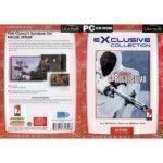 Tom Clancy's Rainbow Six - Rogue Spear (PC)