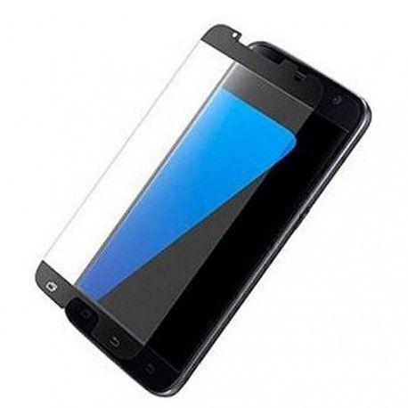 OtterBox Alpha Glass Film de Protection d'écran en verre trempé pour Samsung Galaxy GS7