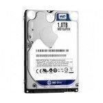 "WD Blue WD10JPVX 1 To - 2.5"" - Interne - SATA - 5400trs/mn - Buffer 8 Mo (Neuf/Reconditionné)"