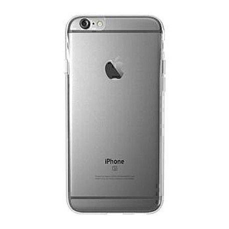 OtterBox Coque pour iPhone 6, iPhone 6S - Transparent