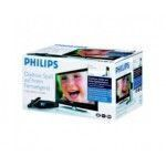 Philips PhotoViewer SPV3000
