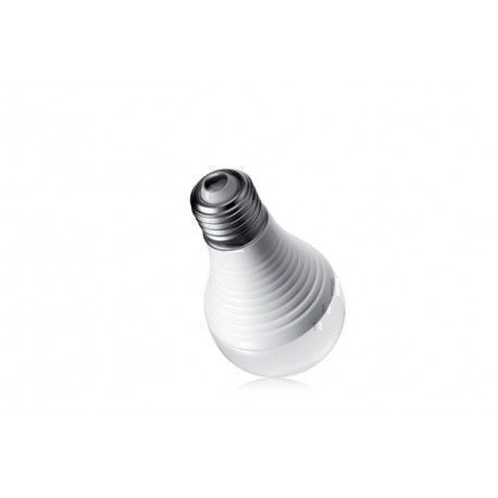Samsung A60 E27 2700K 3.6W A+ Warm white LED bulb