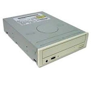 LG CRD-8400B DRIVERS FOR PC
