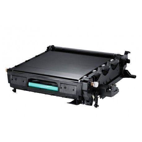 Samsung Courroie de Transfert CLT-T609 - Laser