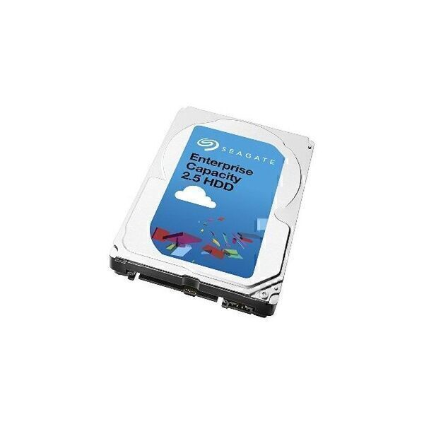 ADSTEC CF-52GDN49AG DRIVERS FOR WINDOWS DOWNLOAD