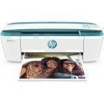 HP DeskJet 3735 AiO 4800 x 1200DPI A jet d'encre thermique A4 8ppm Wifi
