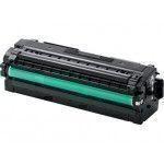 HP CLT-C506L Laser toner Cyan