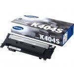 HP CLT-K404S Laser toner 1500pages Black