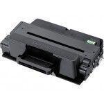 HP MLT-D205E Laser toner 10000pages Black