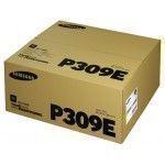HP SV090A 40000pages Black laser toner & cartridge