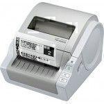 Brother TD-4000 Thermique directe 300 x 300DPI imprimante pour étiquettes