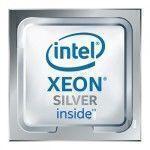 Fujitsu Xeon Silver 4110 2.1GHz 11Mo L3 processeur
