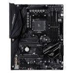 ASUS ROG Crosshair VII Hero AMD X470 Socket AM4 ATX carte mère