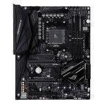 ASUS ROG Crosshair VII Hero AMD X470 Socket AM4 ATX Motherboard