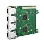 DELL 540-BBHG Interno Ethernet 1000Mbit s adaptador y tarjeta de red