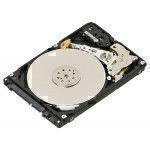 Lenovo 7XB7A00024 300Go SAS disque dur