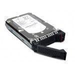 """Lenovo 900GB 2.5"""" 10K Ent SAS 900Go SAS disque dur"""