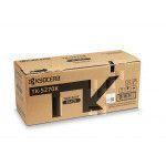 KYOCERA TK-5270K Laser toner 6000pages Black