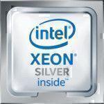 Lenovo 4XG7A07215 2.1GHz 11MB L3 Prozessor