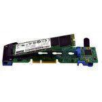 Lenovo 7Y37A01093 Eingebaut M.2 Schnittstellenkarte Adapter