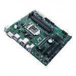 ASUS Prime B250M-C PRO CSM Intel B250 LGA 1151 (Socket H4) microATX Motherboard