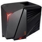 Lenovo IdeaCentre Y720 Cube 3.6GHz i7-7700 Tour Noir PC