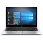 "HP EliteBook 755 G5 2GHz 2500U 15.6"" 1920 x 1080pixels Argent Ordinateur portable"
