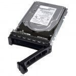 DELL 400-ALRT 4GB NL-SAS disco rigido interno