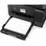 Epson EcoTank ET-3750 4800 x 1200DPI Inkjet A4 33ppm Wi-Fi