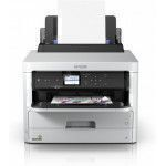 Epson WorkForce Pro WF-C5290DW Couleur 4800 x 1200DPI A4 Wifi imprimante jets d'encres