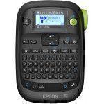 Epson LW-K400VP Wärmeübertragung 180 x 180DPI Etikettendrucker