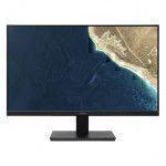 """Acer V7 V247Ybmipx 23.8"""" Full HD LED Piatto Nero monitor piatto per PC"""