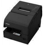 Epson TM-H6000V-216 Thermal POS printer 180 x 180DPI
