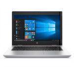 HP PROBOOK 645 RYZEN 5 2500U 8GB