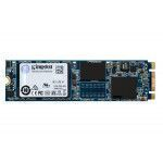 Kingston Technology UV500 960GB M.2 Serial ATA III