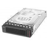 Lenovo 4XB0G88764 HDD 2000GB Serial ATA III disco rigido interno