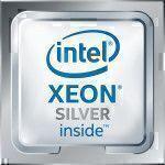 Lenovo Intel Xeon Silver 4114 2.2GHz 13.75MB L3 Prozessor