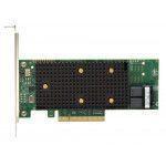 Lenovo 7Y37A01088 Interno SAS, SATA tarjeta y adaptador de interfaz