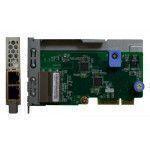 Lenovo 7ZT7A00544 Interne Ethernet 1000Mbit s carte réseau